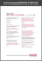 25949 40 anos da DPZ | Clientes e DPZ