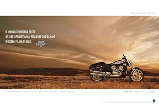 10318 Harley-Davidson | Loducca