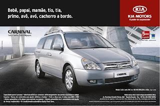 25857 Kia Motors | Mohallem Meirelles