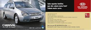 carnival04 KIA Motors | Mohallem Meirelles 03