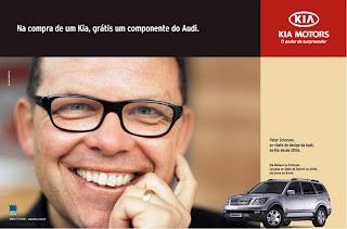 inst05 KIA Motors | Mohallem Meirelles