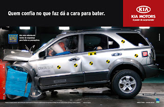 inst07 KIA Motors | Mohallem Meirelles
