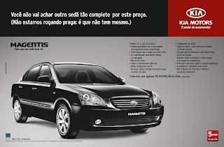 magentis02 KIA Motors | Mohallem Meirelles 04