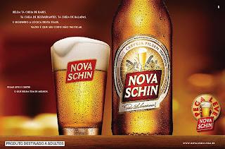 25736_yr Nova Schin | Y&R