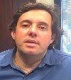 flavio Entrevista com Flávio Waiteman | 001