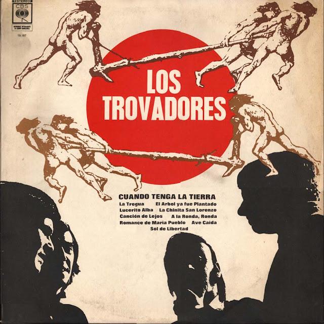 [1972+-+Cuando+tenga+la+tierra+F.jpg]
