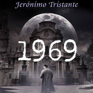 Imagen, Jerónimo Tristante, entrevista, 1969, la rosa de los vientos, descargar, audio, rosavientos, martin, exposito