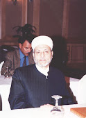 Dr  wahbah