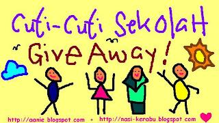 http://1.bp.blogspot.com/_aDBcq_DScyU/TPBkWkpVFoI/AAAAAAAAAiQ/fLyHkNHJ54k/s1600/my+GA.jpg