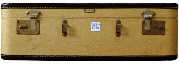 Vintage Suitcase Repair & Free Digital Download | Cathe Holden's ...