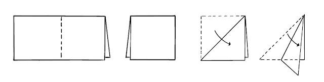 [folding-diagram.jpg]