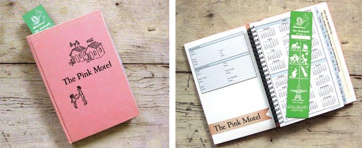 Calendar Planner Vb : Maker faire demo giveaway cathe holden s inspired barn