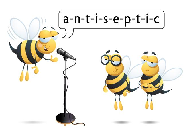 [spelling-bee-isllustration.jpg]
