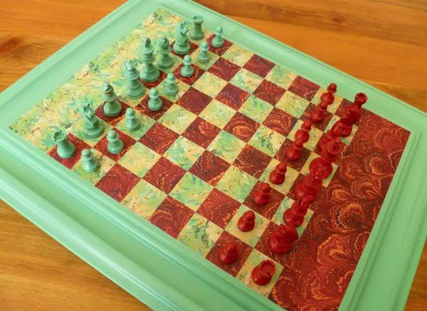 http://1.bp.blogspot.com/_aDCnyPs488U/TJkTItBPNNI/AAAAAAAAIpE/o-g1UfE66qY/s1600/chess2.jpg