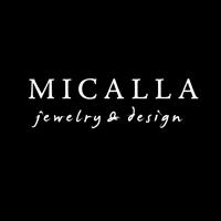 Micalla Jewelry Group