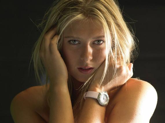 http://1.bp.blogspot.com/_aDLZXgBSq34/TERg2owge7I/AAAAAAAAAzA/wSSfJ5DTrXM/s1600/Sharapova.jpg