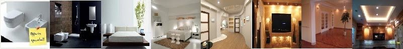 Design interior si amenajari interioare-apartamente