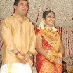 Navya Nair pics after marriage wedding