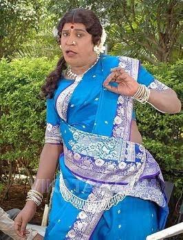 List of Tamil films of 2011  Wikipedia