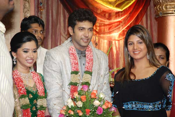 [jayam_ravi_wedding_reception_photos_33.jpg]