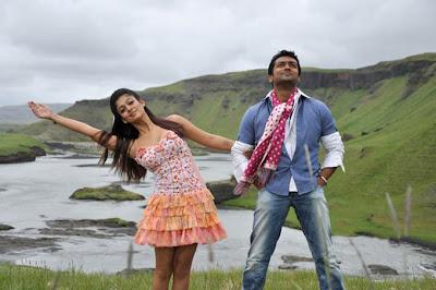 Aadhavan Tamil Movie Songs Online