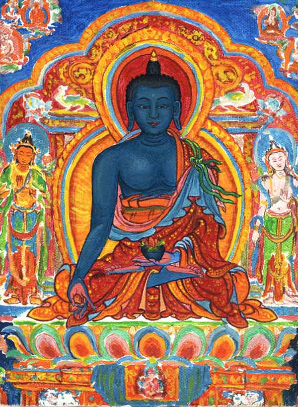 buddhist single men in blue mountain Shop beautiful handmade meditation mala beads  108 knotted beads blue goldstone meditation mala  all content ©2018 buddha groove.