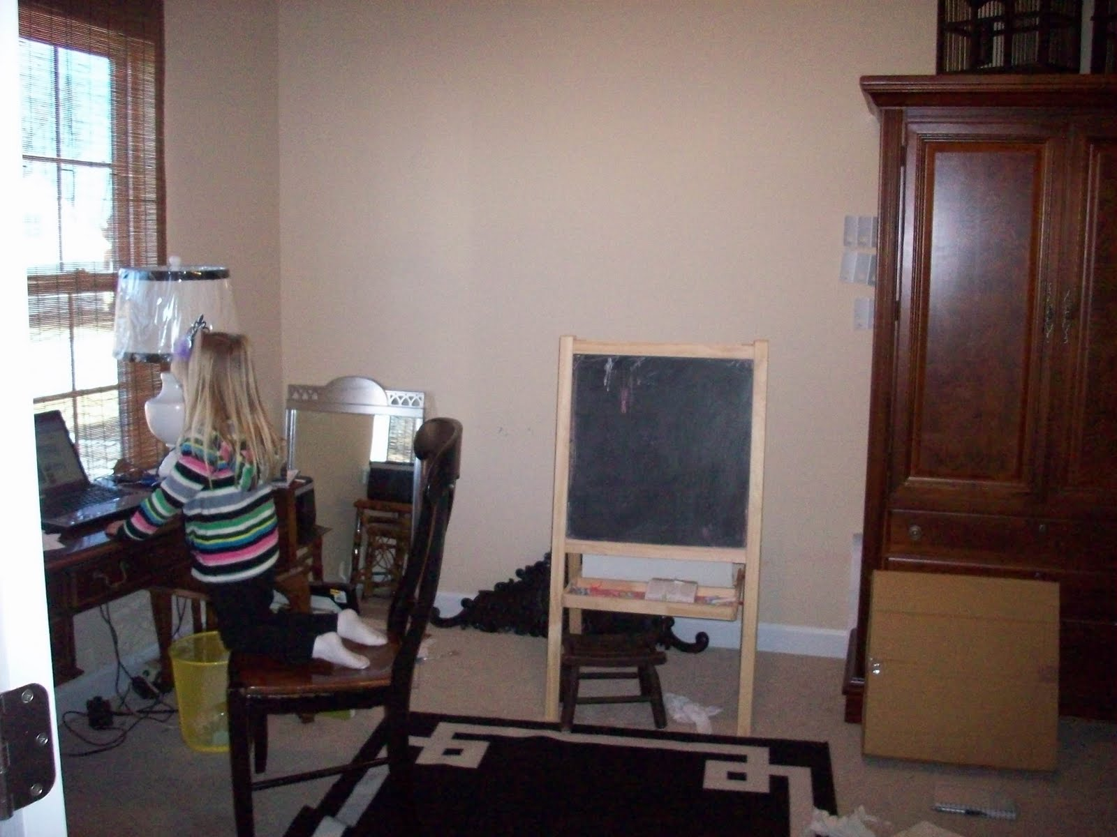 home office home office makeover emily. My Home Office Makeover Emily F