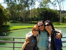 O Trio Sorriso