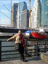 Nova Iorque 2009