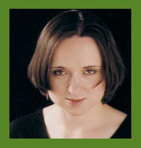 sarah vowell essays online Custom the wordy shipmates essay the author sarah vowell is a well-known social commentator her non-fiction book, the wordy shipmates is a careful dissection of the 17 th and 18 th century history of the us.