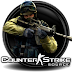 Download Counter Strike: Source Beta Android Apk