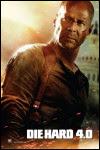 Recomenda-se: Live Free or Die Hard (''Die Hard 4.0 - Viver ou Morrer'')