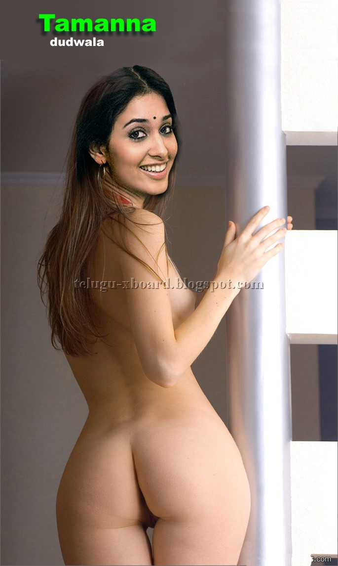 Excellent idea. Sindhu tolani nude fake