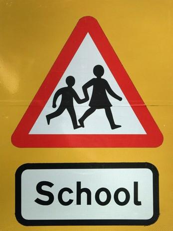 [lake-county-school-reports.jpg]