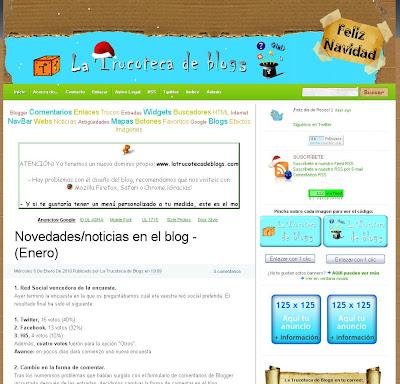 ayuda blogspot