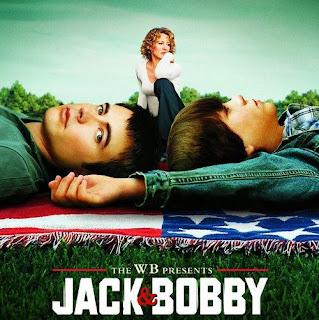Bobby jack para adultos
