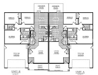 House plans and Home plans by Ehouseplans.com Homeplans with Floor