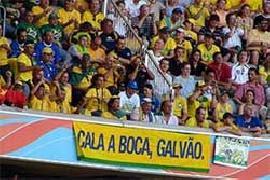 FOLCLORE DA BOLA
