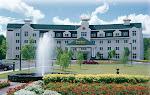 Comfort Inn & Suites, St. Johnsbury, Vermont