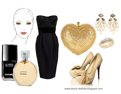 Biżuteria, Dodatki do domu, francuskie wąsy, Gadżety do domu, inspiracje, je t'aime, paris, paryskie, paryż, po francusku, retro, romantic, style, vintage, w paryskim stylu, wieża Eiffla,