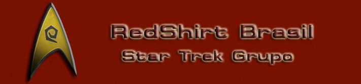 RedShirt Brasil