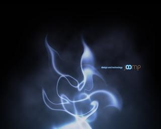 humo en Photoshop