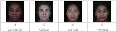 Transformador de caras