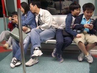hk-family