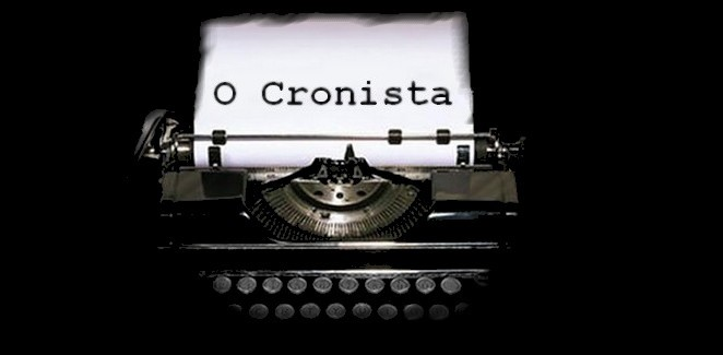 O Cronista