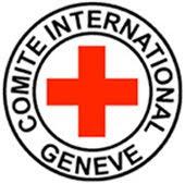 Resultado de imagem para símbolo da cruz vermelha