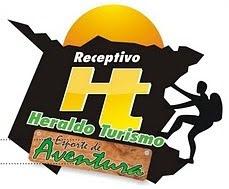 Heraldo Turismo