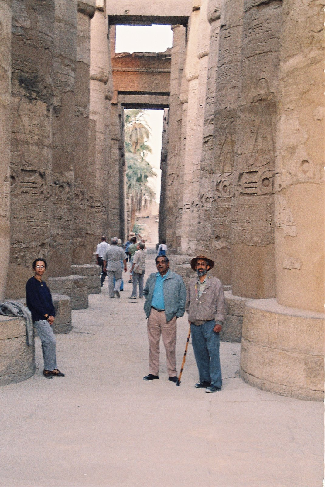 [Karnak[2].~]