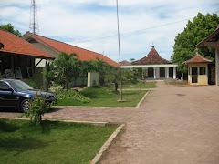 Foto SMA