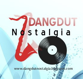 DANGDUT NOSTALGIA